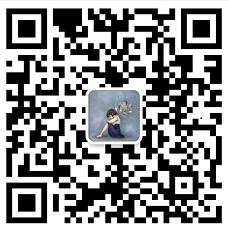 乐动体育app号:18171393130